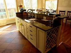 kitchen island with dishwasher kitchen kitchen island with sink for sale with