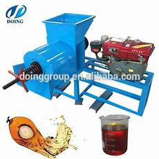 500kg h palm expeller mill to nigeria market buy palm expeller palm mill