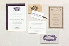 diy tutorial rustic monogram rubber st wedding invitations