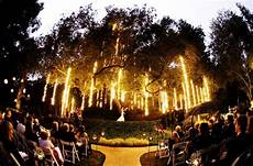 memorable wedding make your summer wedding sizzle with