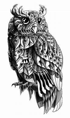 hier finden sie noch eine idee f 252 r einen schwarzen owl