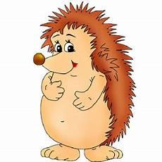 Igel Malvorlagen Kostenlos Chip Hedgehog Clipart Free Hedgehogs Hedgehog