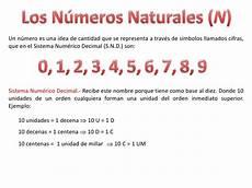 simbolo de los numeros naturales n 250 meros naturales