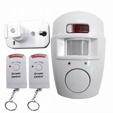 alarme porte de garage installer une alarme pour prot 233 ger garage s 233 curit 233