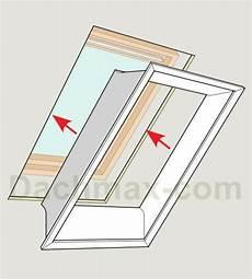 velux ggu f06 rolladen velux lsc c02 ck02 2000 55x78 cm neu dachmax dachfenster