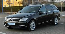 mercedes c200 kombi file mercedes c 200 cgi blueefficiency t modell