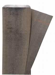 Feutre Bitumeux Sotex 27 Rouleau De 20x0 33m Soprema