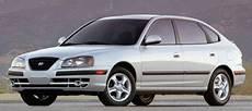 how to learn all about cars 2005 hyundai elantra interior lighting 2005 hyundai elantra review
