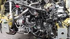 renault master 2 3 dci 2016 165 km bi turbo silnik