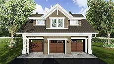 carriage house garage apartment plans 3 car garage apartment with class 14631rk