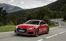 audi rs5 prix essai audi rs5 2017 l du compromis l automobile