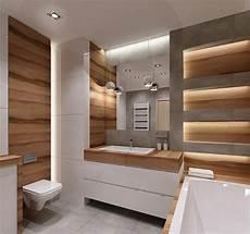 indirekte beleuchtung im bad kleines bad zur wellness oase mit licht und farbe gestalten