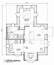 applegate straw bale cottage plans strawbale com