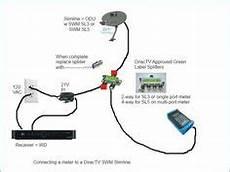 wiring 240v downlights diagram search kitchen downlights diagram wire
