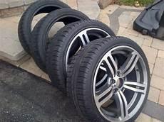 225 40 r18 allwetter fs 4 used hankook w300 icebear 225 40 r18 92v tires