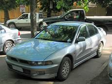 1999 mitsubishi galant reviews specs and prices cars com 1999 mitsubishi galant gtz sedan 3 0l v6 auto