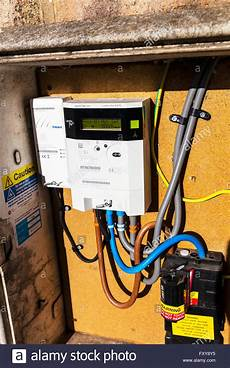 Bakeey 3680w Smart Electric Power by Electric Electricity Smart Meter Gas Monitoring