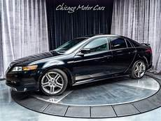 used acura chicago il