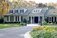 10 most popular house styles better homes gardens