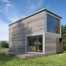 kleine mobile häuser smallhouse ch modulare h 228 user micro haus und