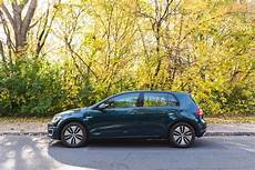 e golf 2018 here s why the 2018 volkswagen e golf is the best ev you