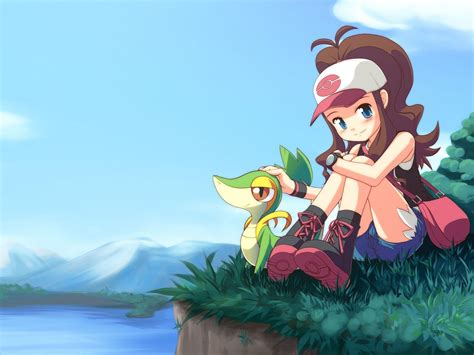 Animated Wallpaper Pokemon