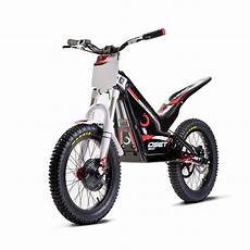 moto trail pas cher oset trial 20 0 electric move