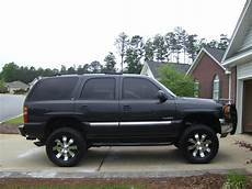 how to learn everything about cars 2003 gmc yukon transmission control superman ot 2003 gmc yukon specs photos modification info at cardomain