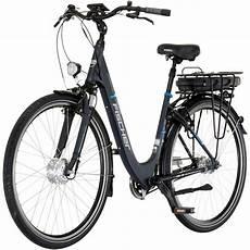 fischer e bike city damen 28 quot proline ecu 1401 kaufen bei obi