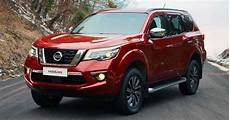 2020 Nissan Xterra by 2020 Nissan Xterra Redesign Color Price 2019 2020 Nissan