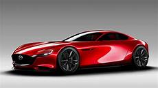 gallery ten of mazda s coolest ever concept cars top gear