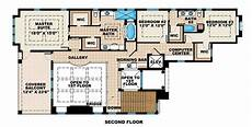 cmu housing floor plans hpm home plans home plan 014 3577 house plans floor