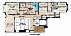 cmu housing floor plans hpm home plans home plan 014 3577 house plans floor