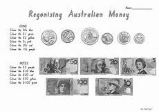 australian money worksheets for kindergarten 2669 australian money worksheets teach in a box