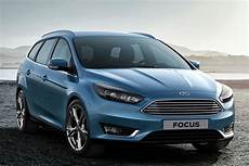 Ford Focus Turnier 1 0 Ecoboost Start Stopp Business