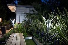 illuminazione da giardino design illuminazione giardini di design con a led