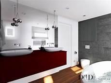 bad modern stavanger bathroom dmd interior design