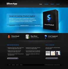 card templates html html template fotolip rich image and wallpaper