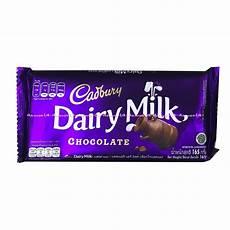 Paling Bagus 27 Gambar Coklat Dairy Milk Richa Gambar