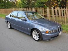 manual cars for sale 2003 bmw 760 lane departure warning no reserve 2003 bmw 525i 5 speed for sale on bat auctions sold for 6 800 on november 2 2016