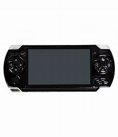 buy playstation 1 console buy bs psp playstation gaming console at best