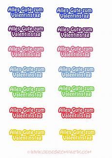 Malvorlagen Zum Ausdrucken Valentinstag Valentinstag Text Vorlagen Zum Ausdrucken Liebesromantik
