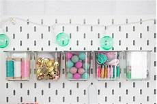 cricut craft and sewing room organization hacks interi 248 r