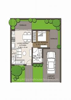 philippine house plans and designs simple 2 story house designs and plans philippine house