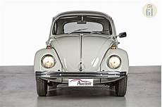 Vw Käfer 2017 - lot 59 volkswagen k 228 fer 1300 1968 oldtimer auktion