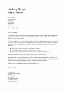 english teacher cv sle assign and grade class work homework tests and assignments