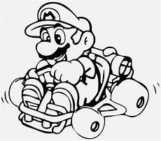 Malvorlagen Mario Hd Mario Zum Ausmalen Frisch Spannende Coloring Bilder