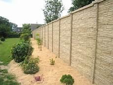 comment cacher vis a vis jardin 44 fa 231 ons de se cacher de vos voisins au jardin photos et