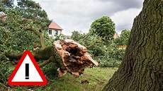 Wetter Bochum Wetterbericht F 252 R Heute Und 15 Tage
