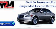 lowest car insurance for drivers suspended license car insurance quotes auto insurance